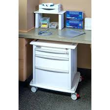 under counter storage racks under counter storage cart amazing