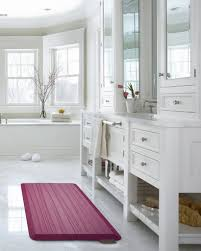 Commercial Floor Mats Anti Fatigue Kitchen Mats Anti Fatigue Kitchen Floor Mats Best
