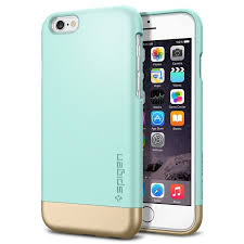 black friday deals for iphone 6s 32 best spigen iphone 6s iphone 6 4 7