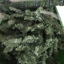 best 8ft prelit tree white lights for sale in mt
