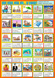 128 best 1 english verbs u0026 questions images on pinterest english