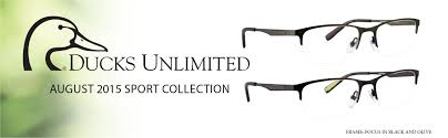 Ducks Unlimited Home Decor C U0026e Vision U0027s Industry News Feed Introducing The August Ducks