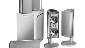 Polk Bookshelf Speakers Review Polk Audio Rm6900 Review Cnet