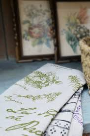 french kitchen towels towel gallery