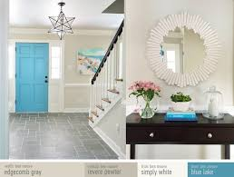 150 best images about house remodel on pinterest paint benjamin