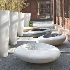Best Coffee Table Images On Pinterest Coffee Tables - Italian furniture chicago