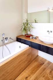 bathroom likable ideas about wooden bathroom storage