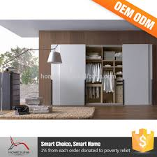 new classic bedroom furniture new classic bedroom furniture
