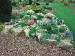 lino lakes decorative rocks for garden