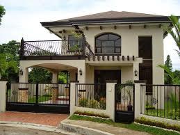 2 storey house design vibrant house designs best 25 2 storey design ideas on
