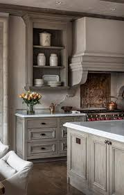 country style kitchens designs 39 images appealing country kitchen design images ambito co