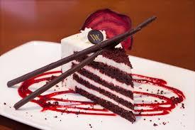 red velvet cake wikiwand