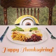 minion thanksgiving pictures photos and images for