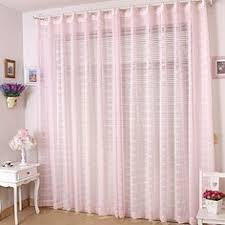 Shimmer Sheer Curtains Timeless White Sheer Curtain With Delicate Floral Patterns White