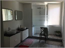 vmc chambre humidité chambre solution 1001044 vmc salle de bain obligatoire 6