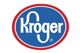kroger visit oxford ms