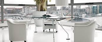 am agement mobilier bureau mobilier de bureau ile maurice repas des les tennis suc en