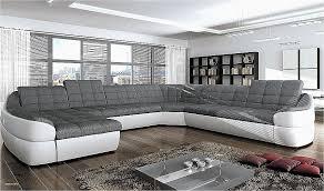 plaid marron pour canapé plaid marron pour canapé unique canapé 5 places impressionnant