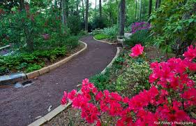 memorial garden a place to rest duke gardens