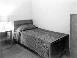 White Bedroom Records Then And Now Accommodating The Fellows U2014 Dumbarton Oaks
