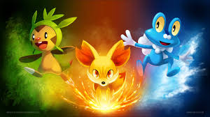 pokemon theme songs xy pokémon x and y full ost complete soundtrack youtube