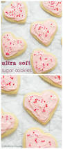 sugar cookies with cream cheese frosting kristine u0027s kitchen