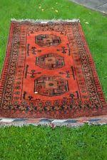 Pakistan Bokhara Rugs For Sale Bokhara Rug Ebay