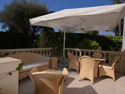 large villa in center of cannes located 5 minutes walk from the