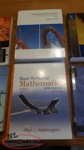 marine engineering books marine engineering books j m labberton 1943 id 46955