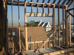 window framing david j festa carpentry llc contractor replacement