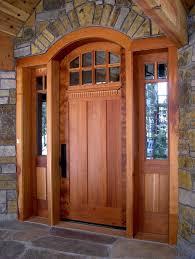 Wooden Door Designs Doors Extraordinary Lowes Doors And Windows Replacement Windows