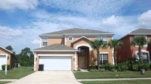 vacation homes lake or conservation view vacation homes in orlando fl