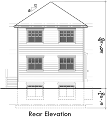 house plans with dual master suites multigenerational house plans two master suite house plans