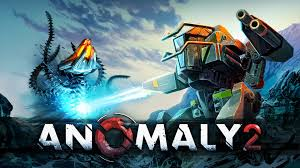anomaly 2 pc game free download fou gamers