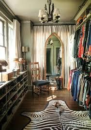 Dressing Room Interior Design Ideas Dressing Room Design Ideas U0026 Tips Rated People Blog