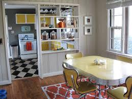 black kitchen tiles ideas inspiration idea black and white floor tile kitchen black white