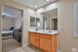 Sienna Bathroom Cabinet 84328 North Sienna Circle Coachella Somerset 218011234