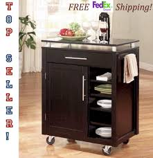 mainstays kitchen island cart kitchen island cart kitchen and bath design