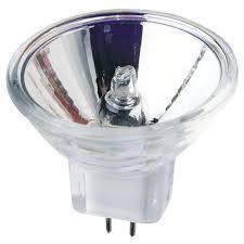 feit electric xenon 20 watt halogen g8 light bulb 2 pack bpxn20