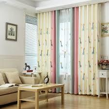 rideau pour chambre d enfant rideaux pour chambre enfant rideaux tissu salon rideau rideaux de