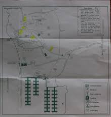 Mohican State Park Campground Map Keewaydin State Park Ny Talainsphotographyblog