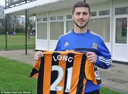 shane long hairstyle playing the long game big spending hull splash out 6m to land