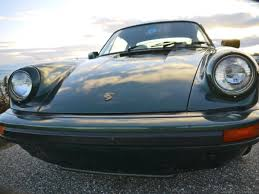 porsche 911 olive green green porsche 911 for sale used cars on buysellsearch
