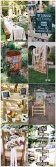 backyards innovative rustic vintage wedding 117 garden sheds nz