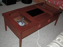 handmade tables for sale coffe table hand made coffee table handmade tables for sale
