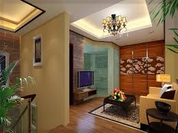 Wohnzimmer Deckenleuchten Modern Herrlich Deckenleuchten Ideen Led Wohnzimmer Jtleigh
