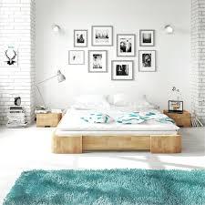 bed frame ikea hemnes cal king cheap