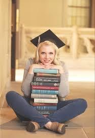 best 25 graduation picture poses ideas on pinterest
