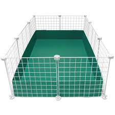 Guinea Pig Cages Cheap Medium 2x3 5 Grids Cage Standard Cages C U0026c Cages For Guinea Pigs