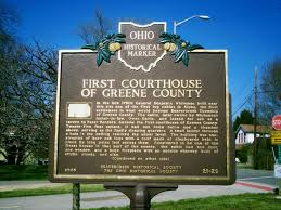 northern lights columbus ohio 40 best greene county images on pinterest ghost towns columbus